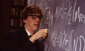 Benedict Cumberbatch in Hawking - Bild 142