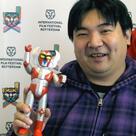 Noboru Iguchi