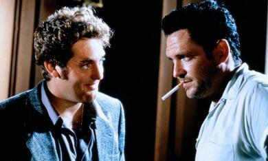 Reservoir Dogs mit Michael Madsen - Bild 1