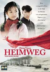 Heimweg - Poster