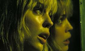Triangle - Die Angst kommt in Wellen mit Melissa George - Bild 1