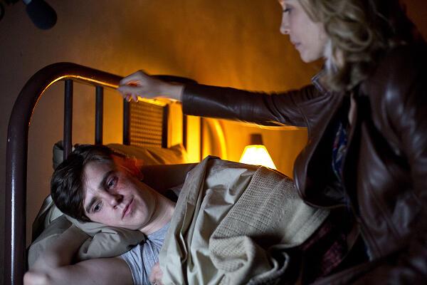 Bates Motel - Staffel 1