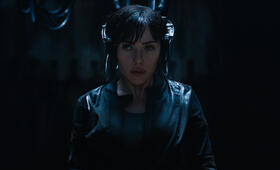 Ghost in the Shell mit Scarlett Johansson - Bild 12