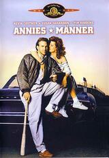 Annies Männer - Poster