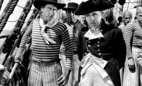 Meuterei auf der Bounty mit Charles Laughton und Clark Gable - Bild 5