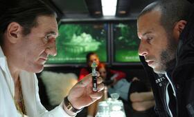 Babylon A.D. mit Vin Diesel und Gérard Depardieu - Bild 142