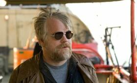 Radio Rock Revolution mit Philip Seymour Hoffman - Bild 1