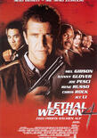 Lethal4