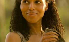 Django Unchained mit Kerry Washington - Bild 12