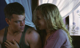 Die Bourne Verschwörung mit Matt Damon und Franka Potente - Bild 22