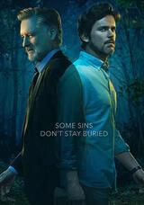 The Sinner - Staffel 3 - Poster