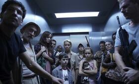 The Walking Dead - Bild 28