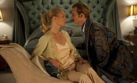 Mortdecai - Der Teilzeitgauner mit Johnny Depp und Gwyneth Paltrow - Bild 18