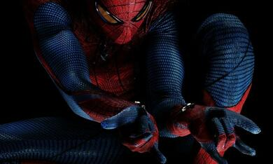 The Amazing Spider-Man mit Andrew Garfield - Bild 11