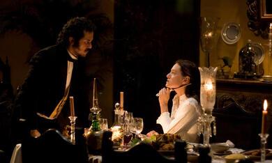 Die Liebe in den Zeiten der Cholera mit Giovanna Mezzogiorno - Bild 5