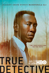 True Detective Staffel 3 Stream