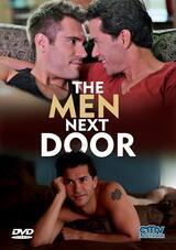 The Men Next Door - Poster