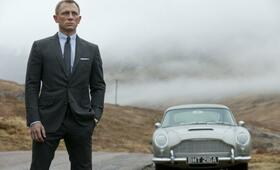 James Bond 007 - Skyfall mit Daniel Craig - Bild 35