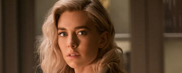 Vanessa Kirby in Fallout