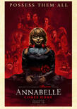 Annabelle comes home ver2 xlg