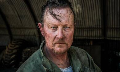 Last Rampage - Der Ausbruch des Gary Tison mit Robert Patrick - Bild 1