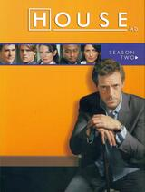 Dr House Staffel 2 Stream