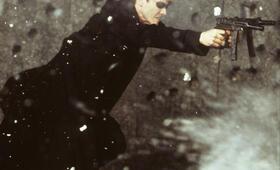 Matrix mit Keanu Reeves - Bild 7