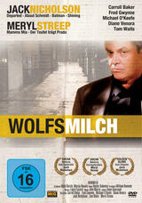 Wolfsmilch - Poster