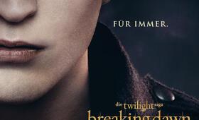 Breaking Dawn - Bis(s) zum Ende der Nacht - Teil 2 - Bild 42
