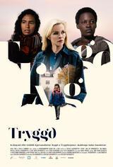 Tryggd - The Deposit - Poster