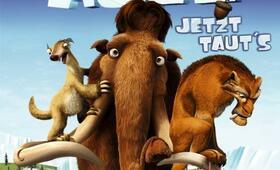 Ice Age 2 - Jetzt taut's - Bild 15