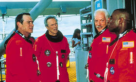 Space Cowboys mit Clint Eastwood, Tommy Lee Jones und Donald Sutherland - Bild 66