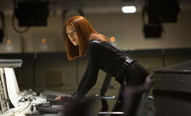 Scarlett Johansson - Bild 229