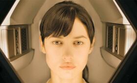 Oblivion mit Olga Kurylenko - Bild 37