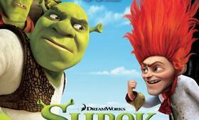 Shrek 4 Für immer Shrek - Bild 2