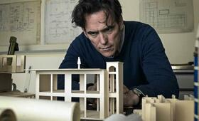 The House That Jack Built mit Matt Dillon - Bild 33