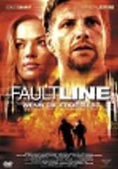 Faultline - Wenn die Erde bebt
