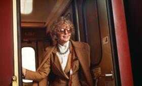 Der Pate 3 mit Diane Keaton - Bild 19