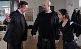 Polizeiruf 110: Tatorte mit Matthias Brandt und Maryam Zaree - Bild 2