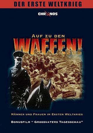 Beste Dokumentation Zweiter Weltkrieg