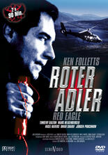 Ken Folletts Roter Adler