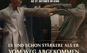 Doctor Strange mit Benedict Cumberbatch und Tilda Swinton - Bild 157