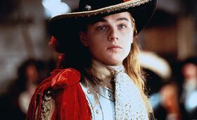 Der Mann in der eisernen Maske mit Leonardo DiCaprio - Bild 88