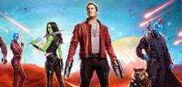 Bild zu:  Guardians of the Galaxy 2