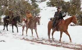 True Grit mit Jeff Bridges - Bild 14