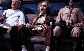 Beetlejuice mit Michael Keaton - Bild 15