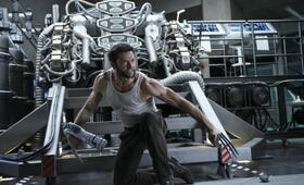Wolverine: Weg des Kriegers mit Hugh Jackman - Bild 42