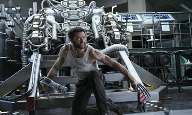 Wolverine: Weg des Kriegers mit Hugh Jackman - Bild 11