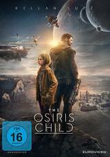 The Osiris Child - Poster