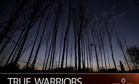 True Warriors - Bild 10